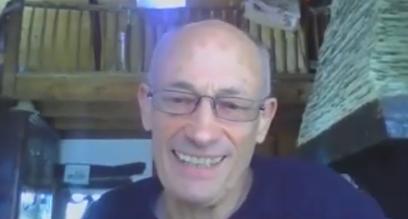 Patrick Baronnet - La Maison Autonome