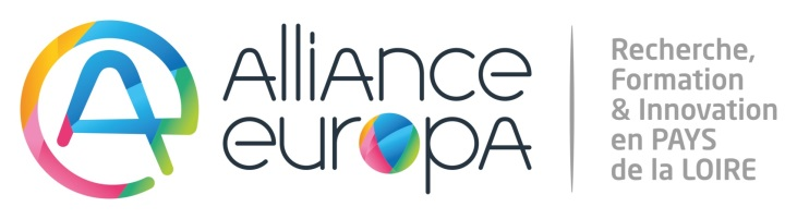 RFI Alliance Europa