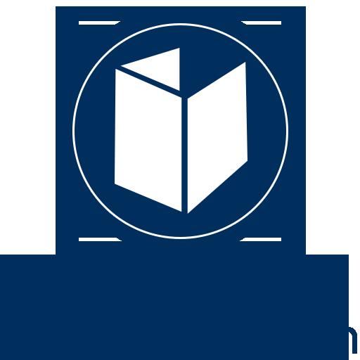 Plaquette